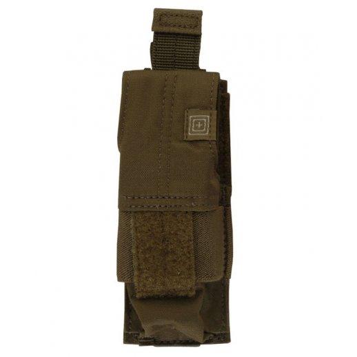 5.11 40mm Grenade Pouch