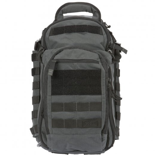 5.11 All Hazards Nitro Daypack
