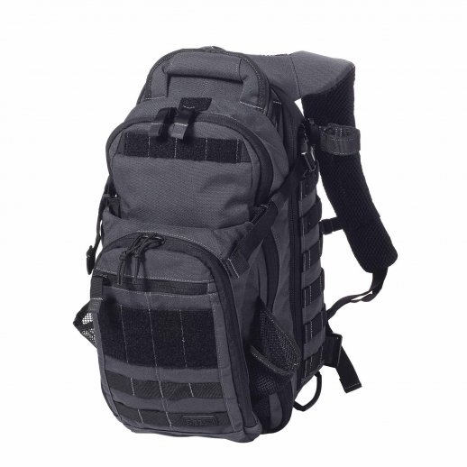 5.11 All Hazards Nitro Daypack