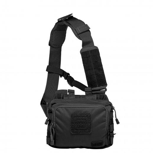 5.11 Tactical 2-Banger Taske 3L