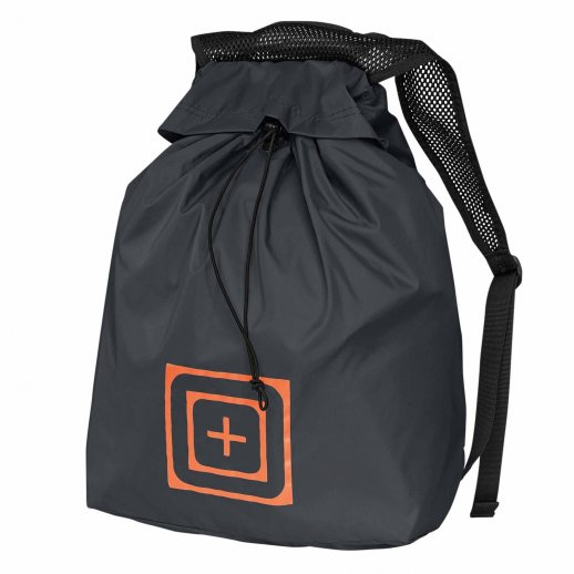 5.11 Rapid Excursion Taske 23L