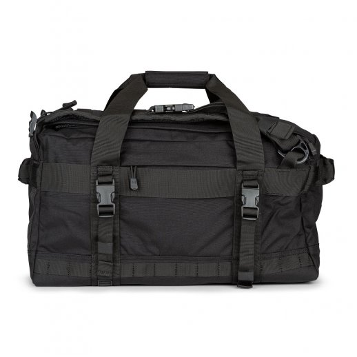 5.11 Rush LBD Mike 40 liter Duffel bag