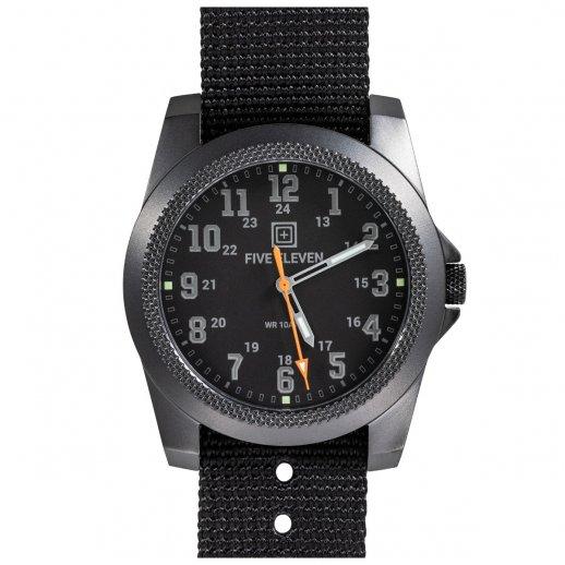 5.11 Pathfinder Armbåndsur