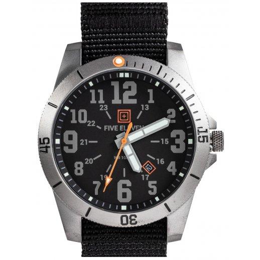 5.11 Field Watch 2.0