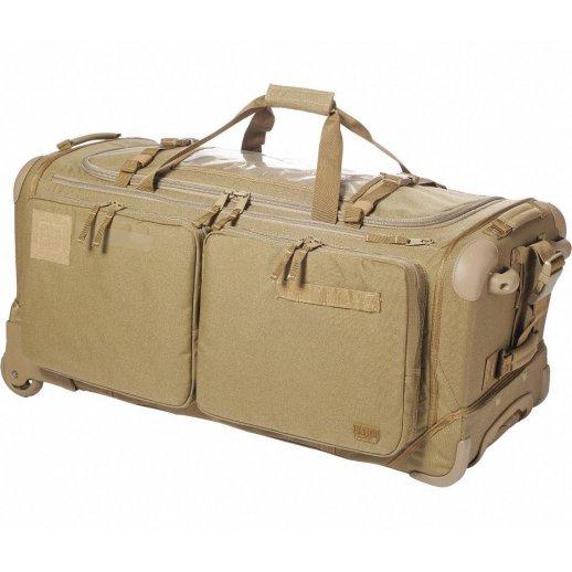 5.11 Soms 2.0 Rolling Duffel Bag