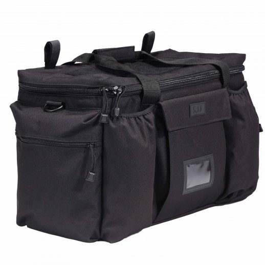 5.11 Patrol Ready Bag 40L - Sort