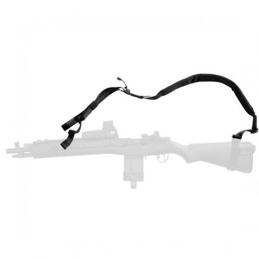 5.11 VTAC 2 Point Padded Sling