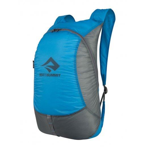 Sea to Summit - Ultra-Sil Daypack 20L