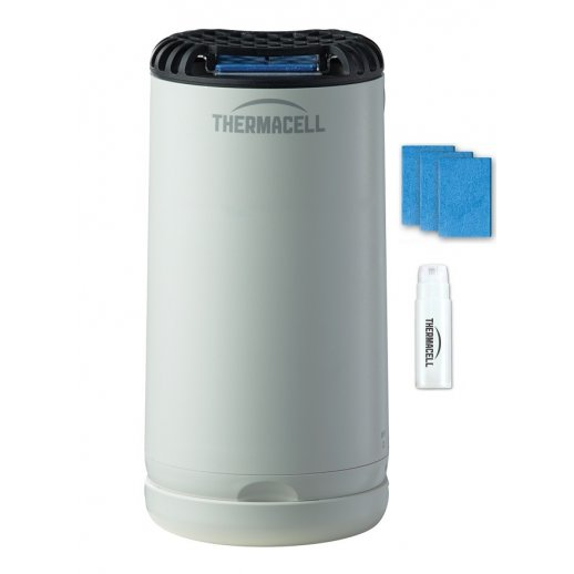 Thermacell - Mini HALO mod myg