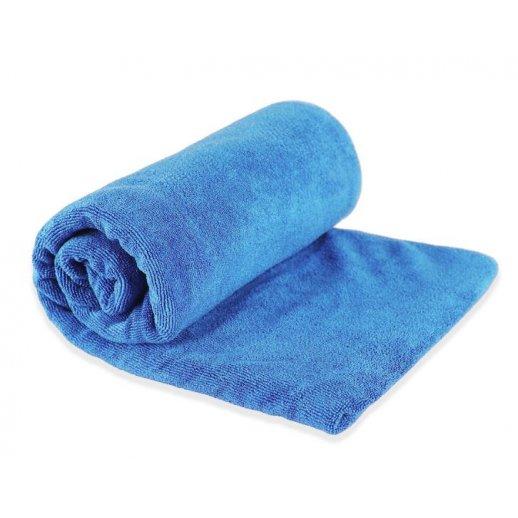 Sea to Summit - Tek Towel Large 60x120 cm