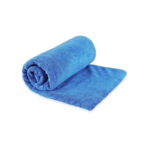 Sea to Summit - Tek Towel Small 40x80 cm