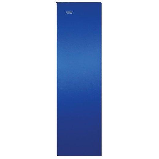 JR Gear - Classic Standard 3,8 cm Liggeunderlag