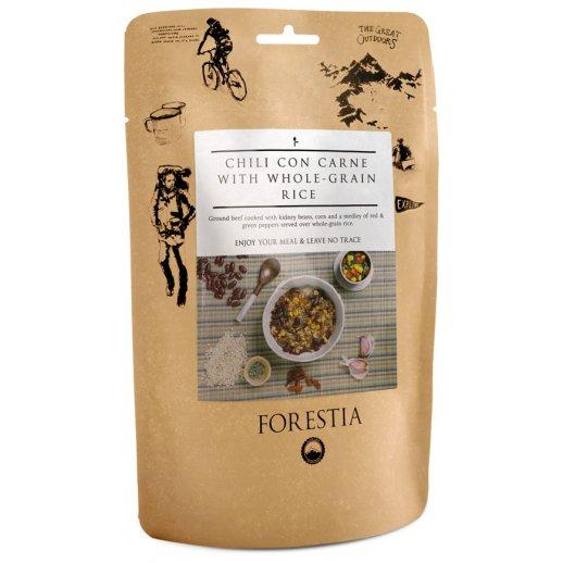 Forestia Chili Con Carne med Fuldkorns ris