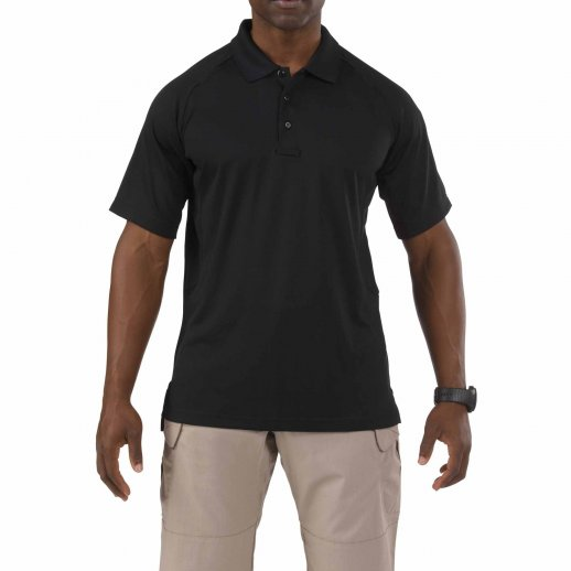 5.11 Performance Polo