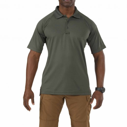 5.11 Performance Polo shirt