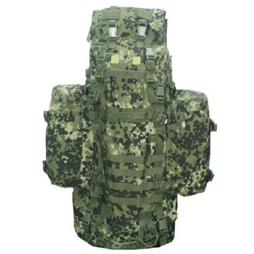 Specialforce CALW. Køb store Tacgear rygsække | 417