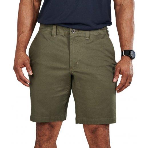 5.11 Aramis Shorts