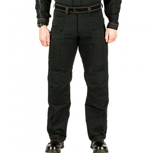 5.11 Xprt Tactical Bukser