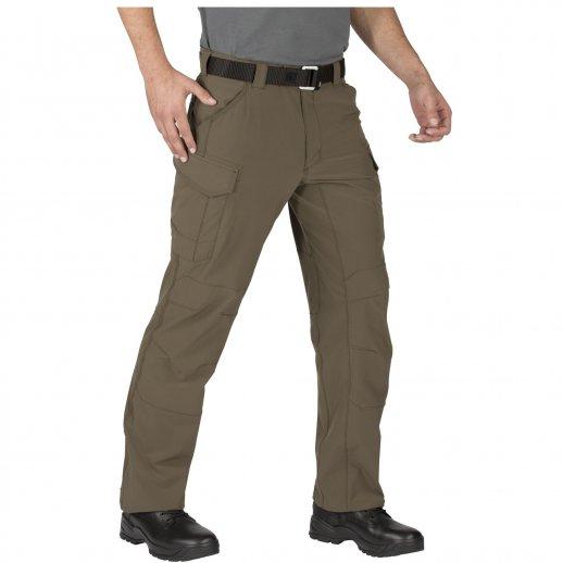 5.11 Traverse Bukser 2.0