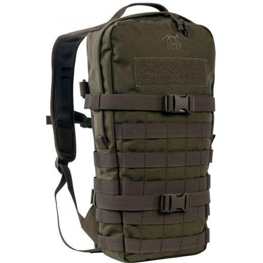 Tasmanian Tiger - Essential Pack L MKII