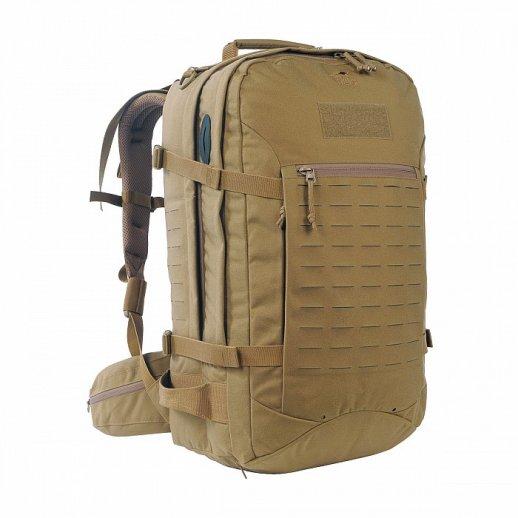 Tasmanian Tiger Mission Pack MKII - Khaki