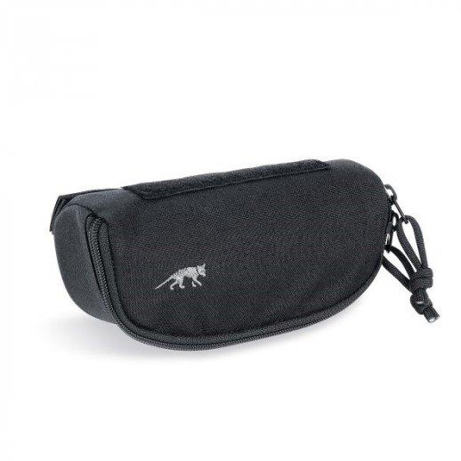 Tasmanian Tiger Eyewear Safe Brilleetui