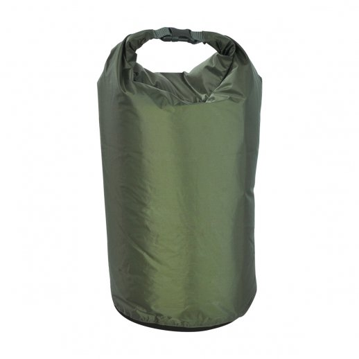 Tasmanian Tiger - Waterproof drybag