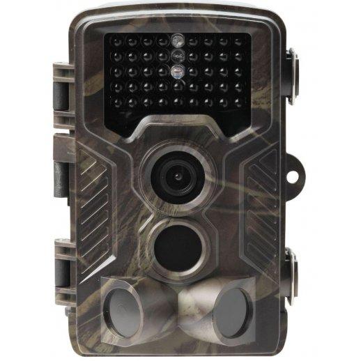 Denver - Digitalt 8MP vildtkamera med GSM