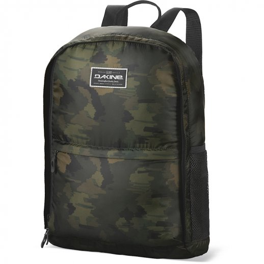 Dakine Stashable Backpack 20 liter