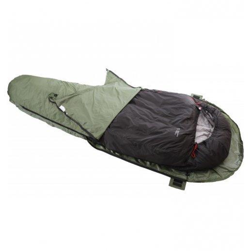 Helsport Cover Zip til sovepose