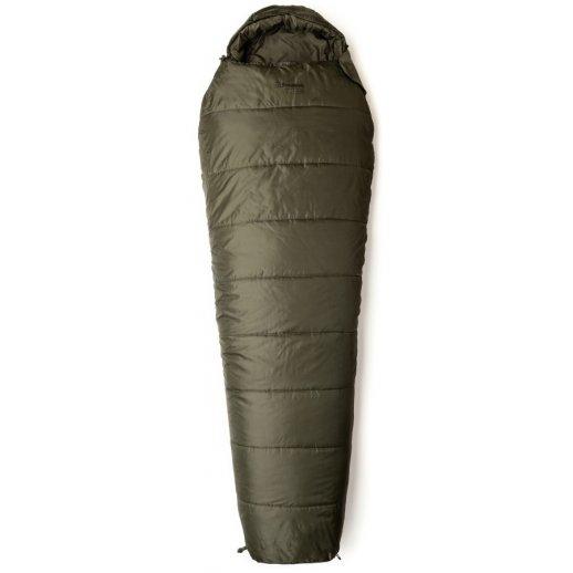 Snugpak Sleeper Lite Sovepose