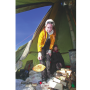 Helsport Lavvu Stove Brændeovn til telt