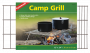 Coghlans Camping Grill