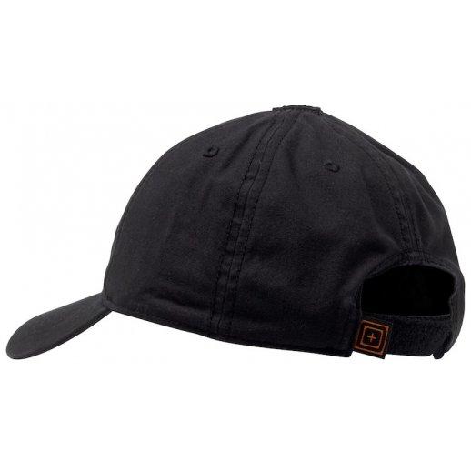 5.11 - Flag Bearer cap - Sort