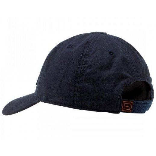 5.11 - Flag Bearer cap - Dark Navy