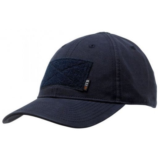 5.11 - Flag Bearer cap - Dark Navy