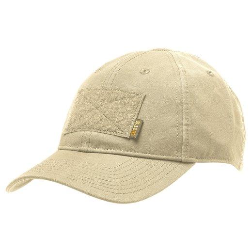 5.11 - Flag Bearer cap - Khaki