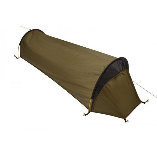 Trekmates Squall Bivi Bag mini telt