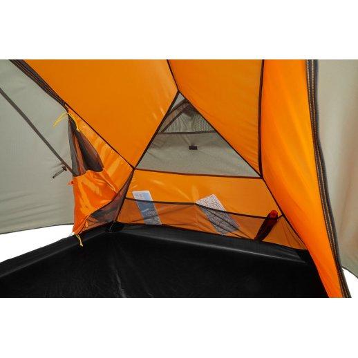 DCU | Bruge telte | Eclipse til Magnum DEMO | kr. 2300