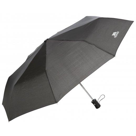 Trespass lille foldbar paraply