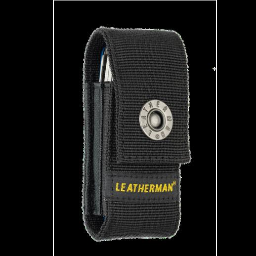 Leatherman Nylon-Etui - Sort