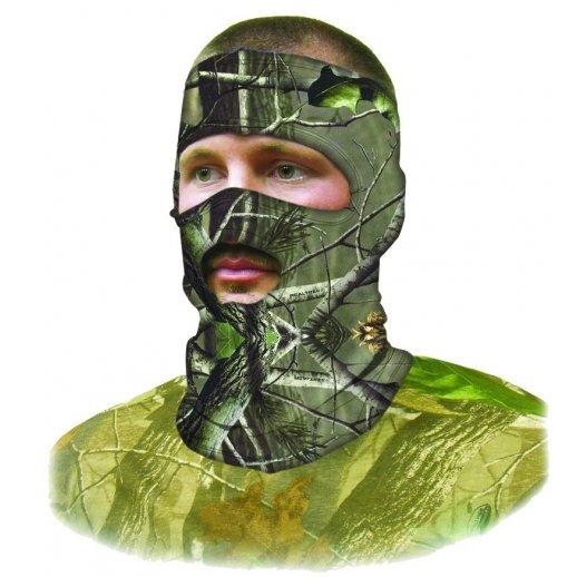 Primos - 3/4 mask stretch-fit