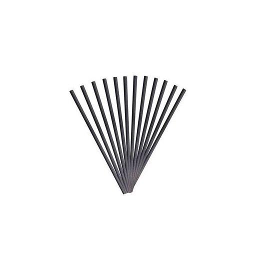 Rite in the Rain - Mechanical Pencil Refill 1.1 mm SORT
