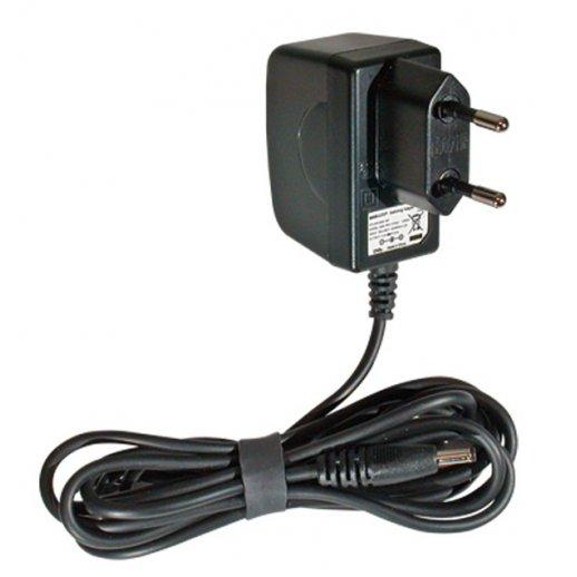 MagCharger LED 230V transformer