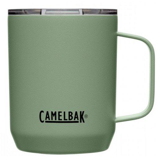 Camelbak Camp Mug Termokrus