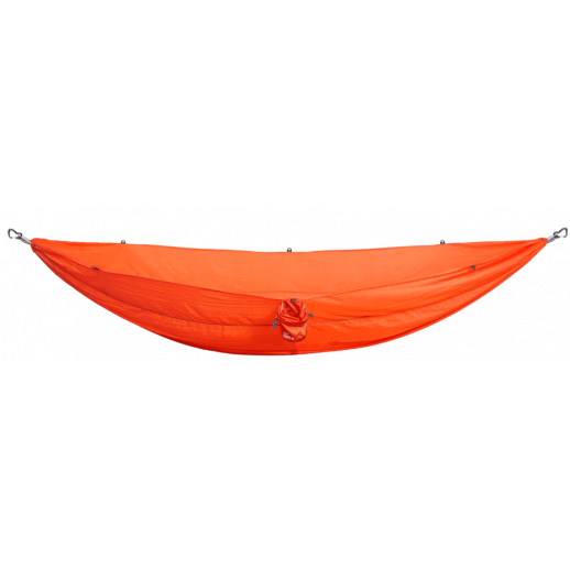 Kammok Roo Hængekøje Double XL
