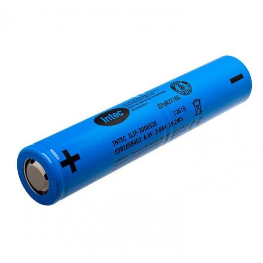 Maglite ML150LR Genopladelig Batteri