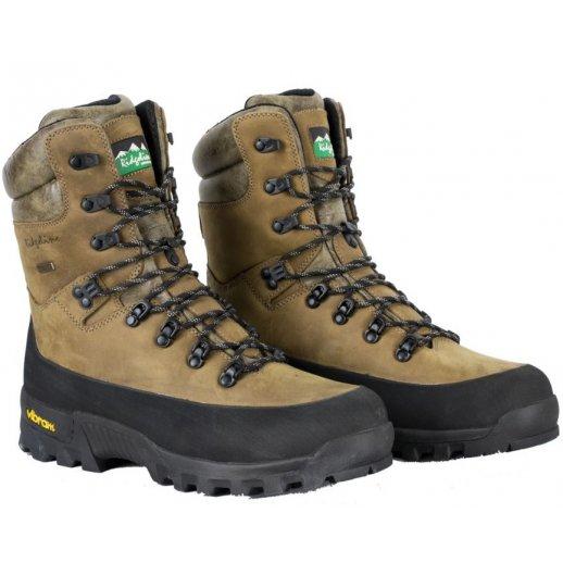 Ridgeline Warrior Støvler