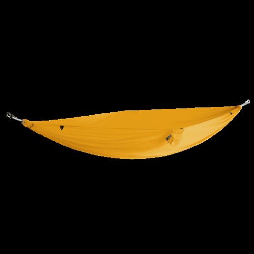 Kammok Roo Hængekøje - Lys Orange