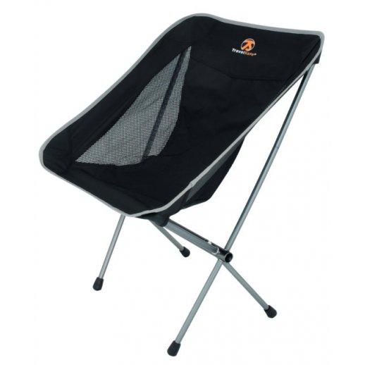 Travelsafe Sammenklappelig stol